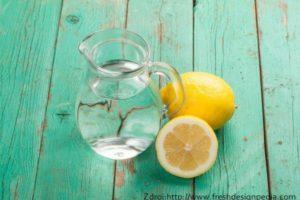 hot-water-with-lemon-healthy-water-refreshing-gertaenke